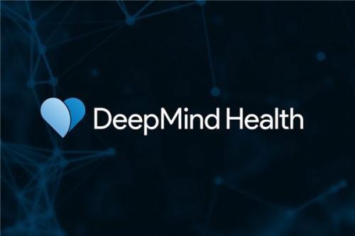 征服围棋之后 谷歌DeepMind宣布利用AI对抗乳腺癌