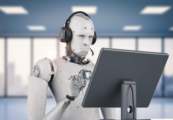 数据与AI共生:别再拿人类智能当做AI的目标