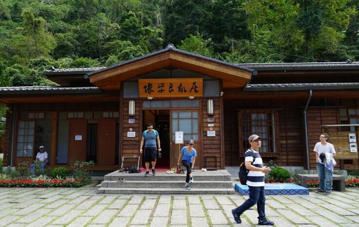 退件五次!台新竹县政府:两岸张学良交流活动被陆委会刁难