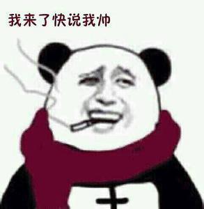 """台湾强拆让""""都更""""变""""毒更"""" 蔡当局""""居住正义""""在哪里?"""