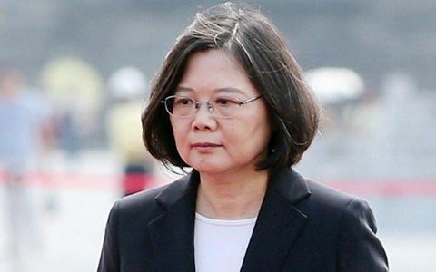 台媒评论:台湾民调凸显两岸关系的微妙变化