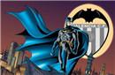 林小姐与球迷打完嘴仗,蝙蝠侠出现了!他们要维护西甲和平