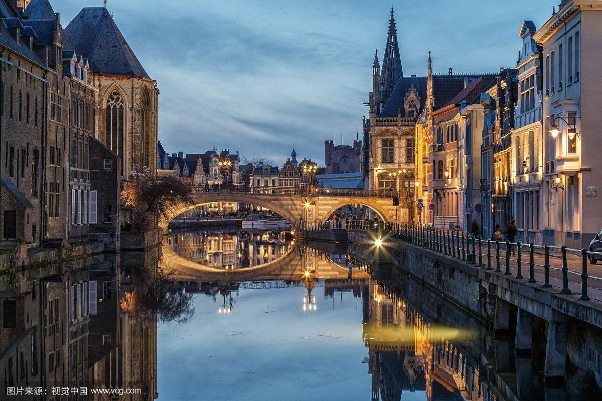 驻比利时使馆提醒中国公民在酒店用餐时注意防盗