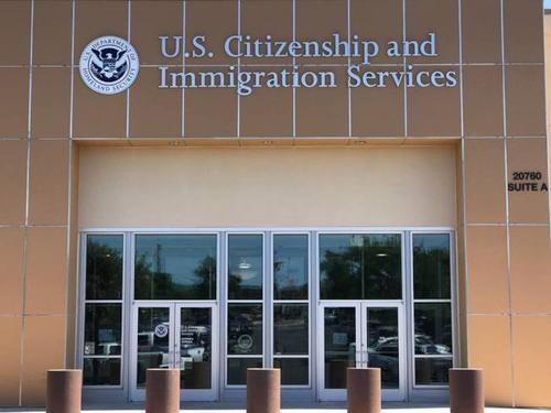 学历太高致美H1B签证被拒 华人申请者讲述悲惨遭遇