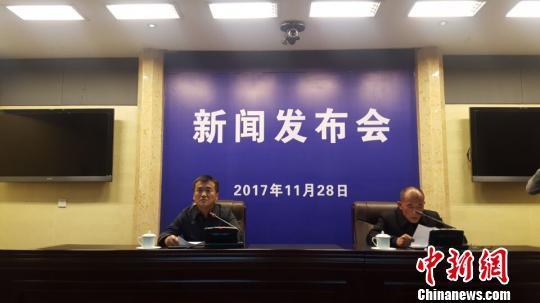 """格尔木回应尾矿直排沙漠:涉事企业3年前所为,""""罚了8万"""""""