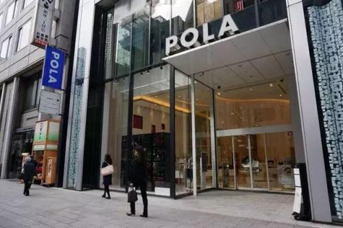 靠中国人赚钱却歧视中国人 日本化妆品店陷风波