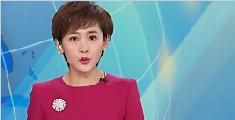 韩媒:韩国军方称朝鲜发射一枚弹道导弹