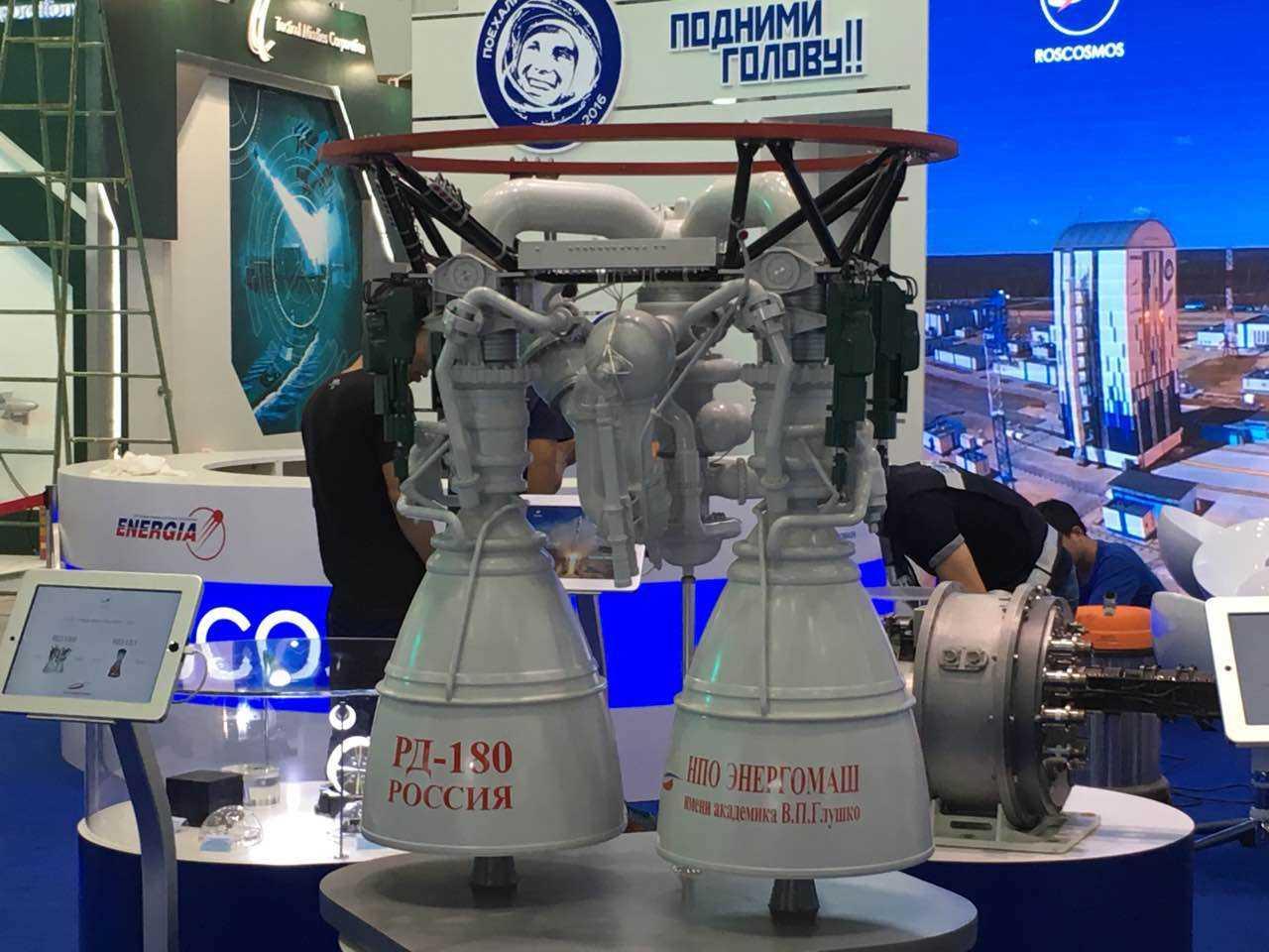 俄媒:俄中友谊将达到月球 中国或离不开俄帮助