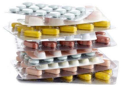 法国超百位癌病医生揭露药价太高:售价远高于实际成本