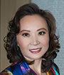 Jing Ulrich李晶