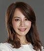 Jane Jie Sun孙洁