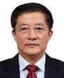 Ren Jianxin任建新