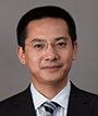 Lihong Qin 秦力洪