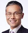 Joe Ngai倪以理