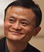 Jack Ma马云