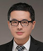 Li Zheng李政