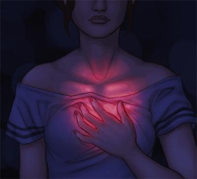 每天约1500人死于心脏性猝死 学会这7招能救你一命