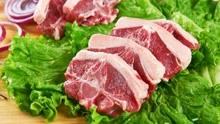 孕妇误食羊肉丈夫要求赔偿