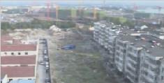 警方确认宁波11:26爆炸事件两名失联人员已死亡