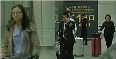 多架中国民航客机飞赴巴厘岛 协助数千滞留游客回国