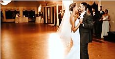 新娘因对婚礼蛋糕过敏 婚礼中途被送医院