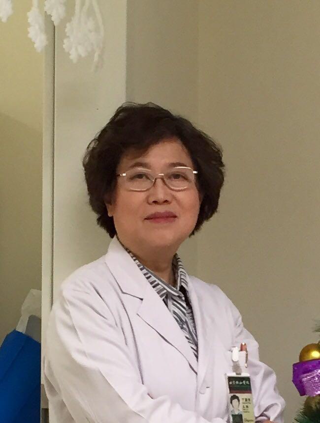 北京协和医院丁国芳:HIV感染的母亲如何生出健康的宝宝?