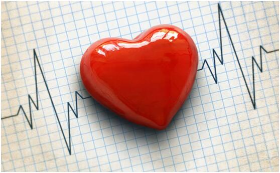 研究称谢顶及早衰或为男性心脏病主要诱因