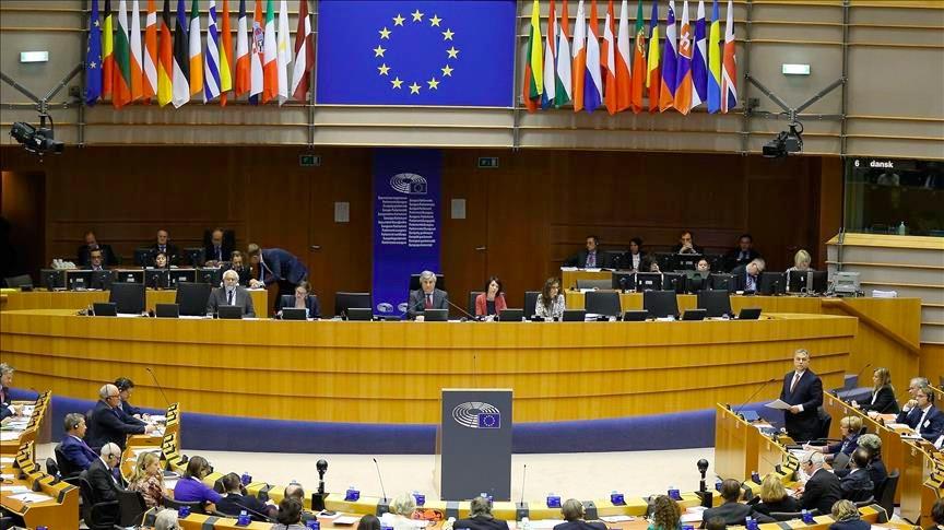 欧盟拟对无人机及驾驶员进行登记