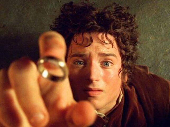 美科学家研发手势控制智能指环 可打电话发短信