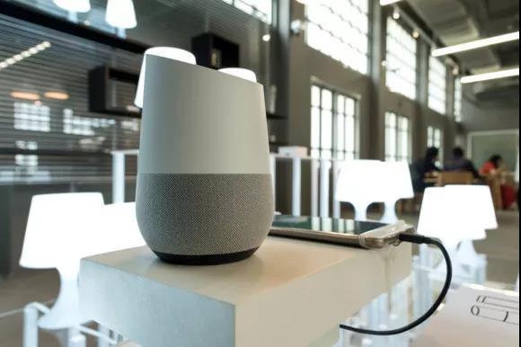 智能音箱随处可见 我们的隐私该如何保护?