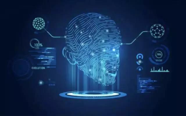 AI智商达到多少?未来智能实验室启动AI智商评测