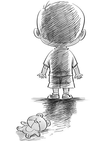 生育间隔长短或关联自闭症