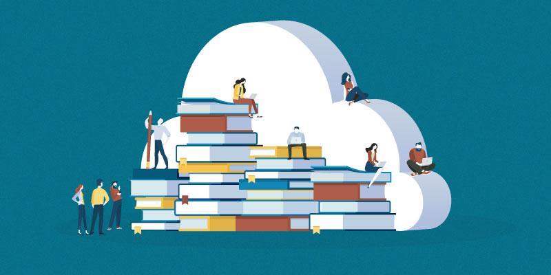 虚拟现实、云技术、AI 未来教育有啥不一样?
