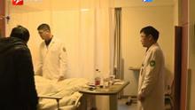 这种凶险的心脏疾病 杭州三天连发三起