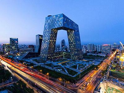 北京住宅供地量创4年来最高