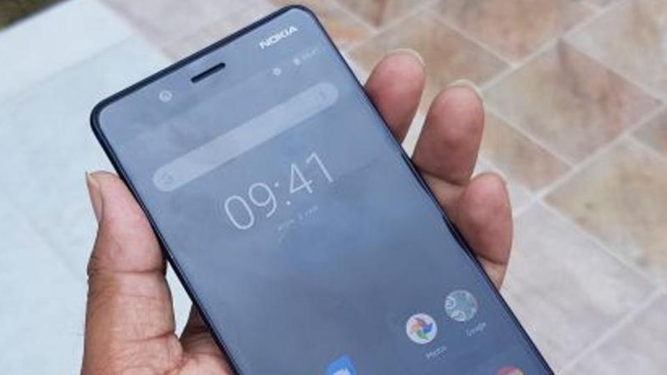 手机App被印度质疑为间谍软件,小米和UC回应