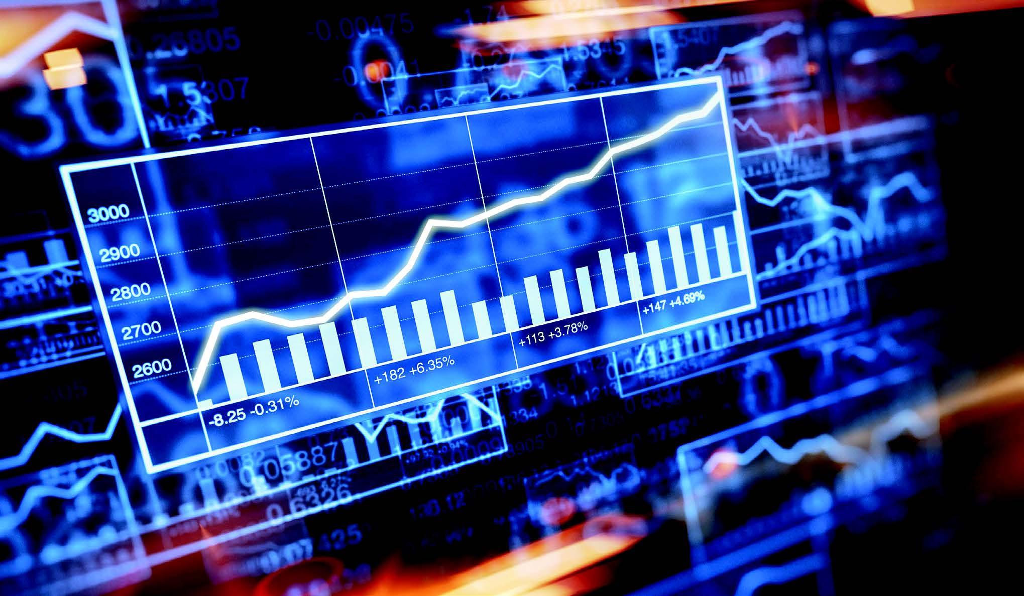 新三板企业跨界追风口