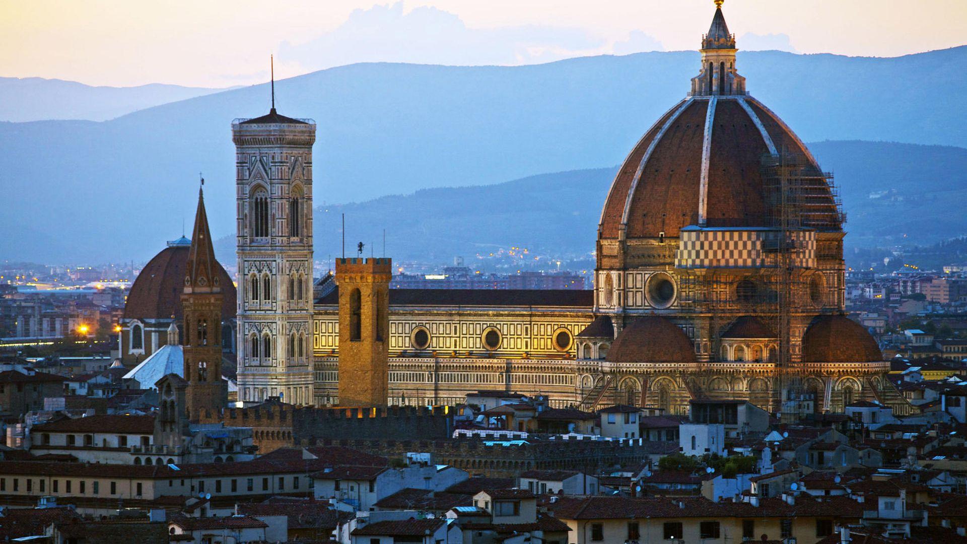 在意大利没带身份证件会怎样 罚款甚至坐牢
