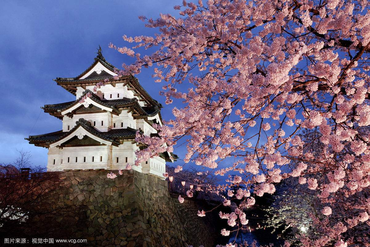 日本拟放宽访日游客免税限制 2018年度起实施