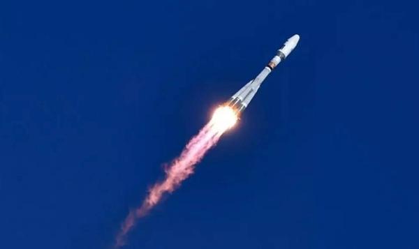 俄罗斯火箭发射惨败 19颗卫星魂归大西洋
