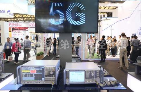 华为高通竞争5G手机:最快明年上市 后年全面商用