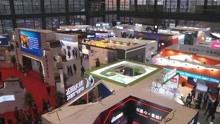 世界互联网大会·博览会上的黑科技