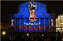 这个超级大国产出一支女流氓野战军,目标2018世界杯