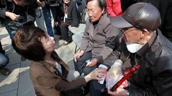 南京大屠杀史实日本学者:我一直很不甘心!