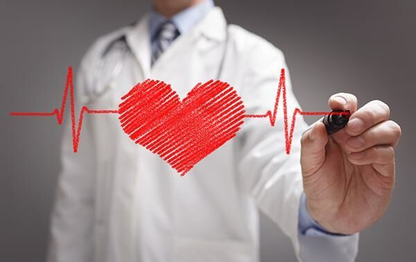 海外专家提醒:冬季心脏养护不容小觑!