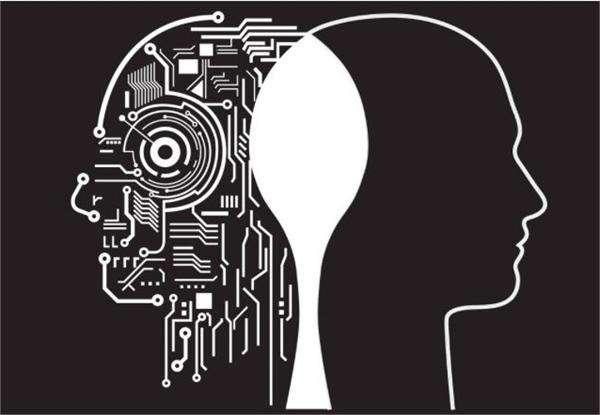 人工智能玩具或侵犯儿童隐私 安全性遭多国质疑