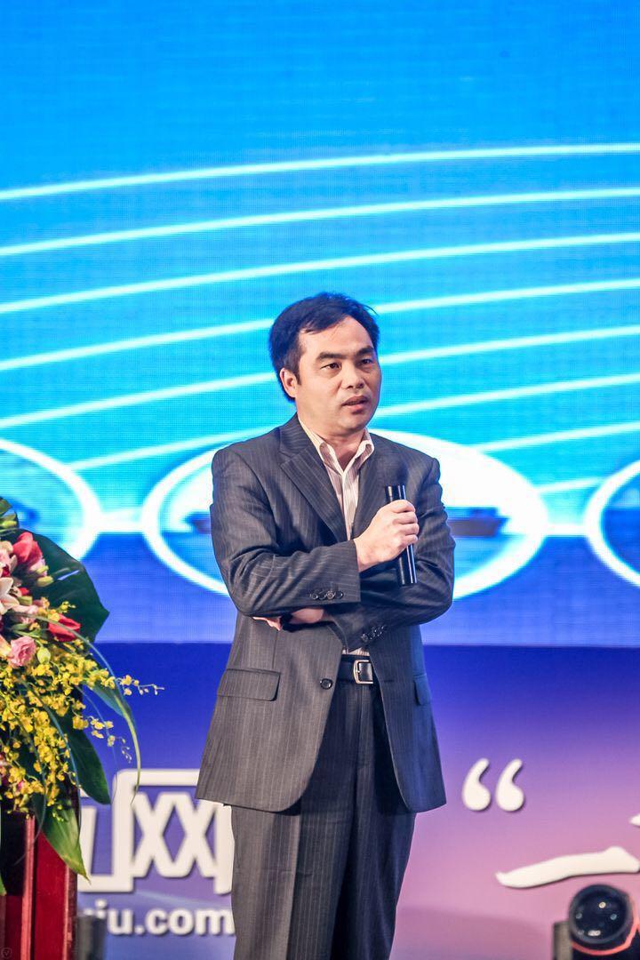 """大象智库执行总裁邱永峥:解决中国企业""""走出去""""四大问题是发展关键"""