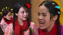 这首《演技都去哪儿了》,黄圣依听了想打人!章子怡听了想点赞!