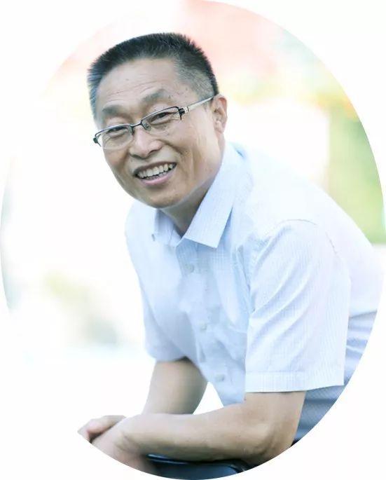 中国科学院附属玉泉小学校长高峰:任性的家长毁掉自己的孩子