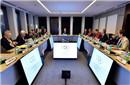 国际奥委会官方宣布禁止俄罗斯参加2018平昌冬奥